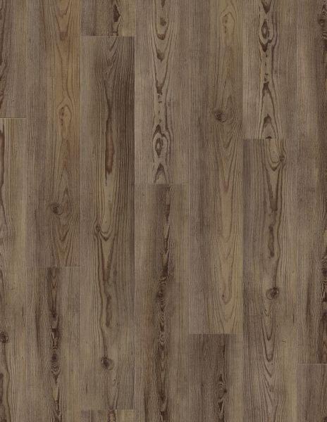 US Floors COREtec PLUS ENHANCED PLANKS Angola Pine Collection