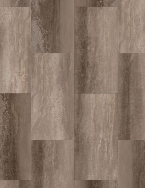 US Floors COREtec PLUS ENHANCED TILES 18 X 24 Lynx Collection