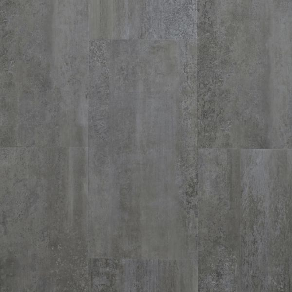 Mannington Adura MAX RECTANGLE Skyline Collection