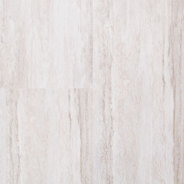 Mannington Adura MAX RECTANGLE Sea Mist Collection