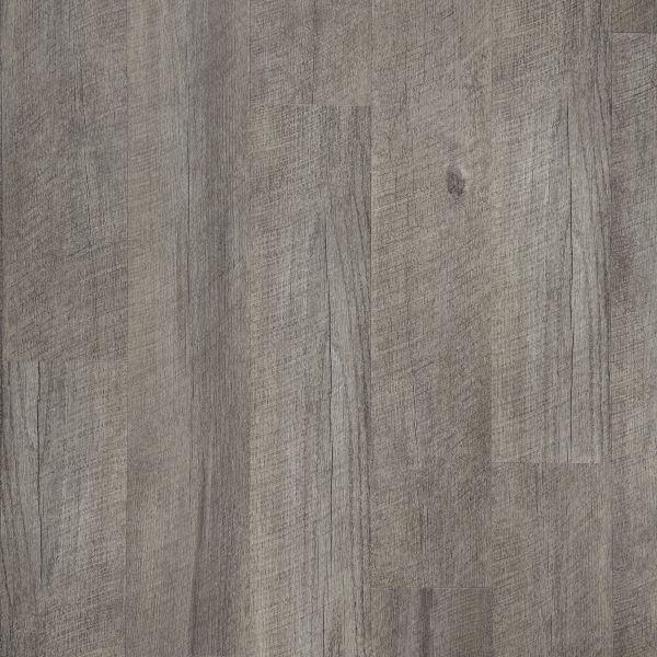 Mannington Adura MAX Dry Timber Collection
