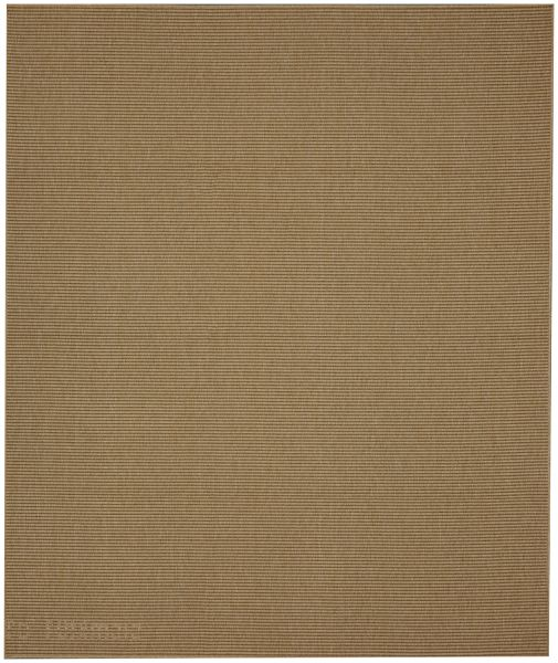 Karastan Rugs Portico Tybee Natural Collection