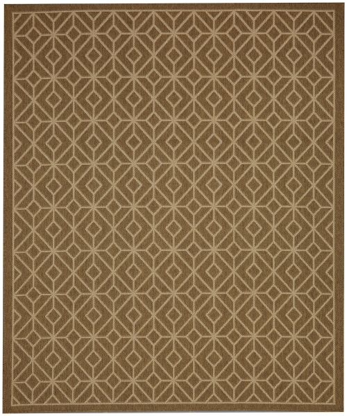 Karastan Rugs Portico Tremiti Natural Neutral Collection