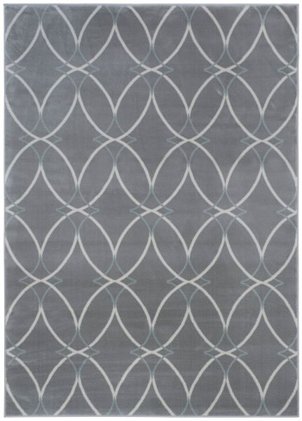 Radici USA Pisa 3783 Grey Collection