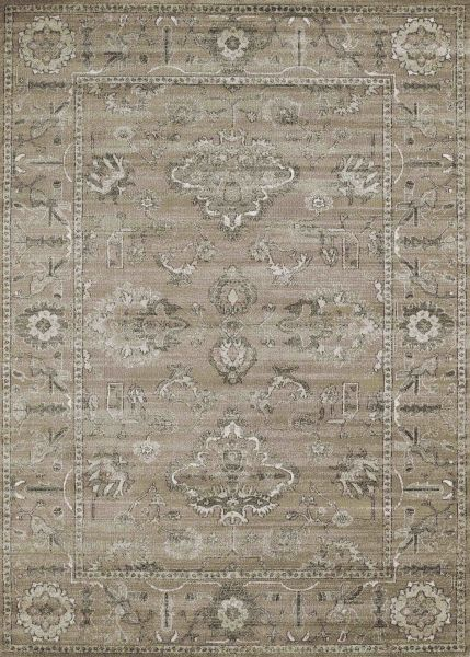 Radici USA Colosseo 3562 Beige Collection