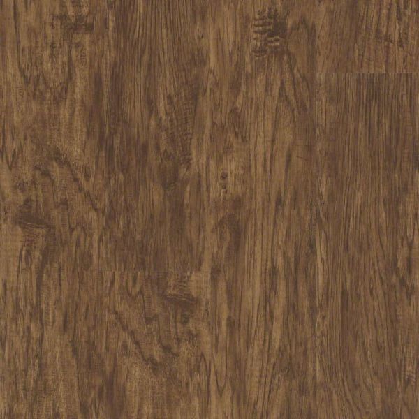Shaw Floorte ENDURA 512C PLUS Sienna Oak Collection