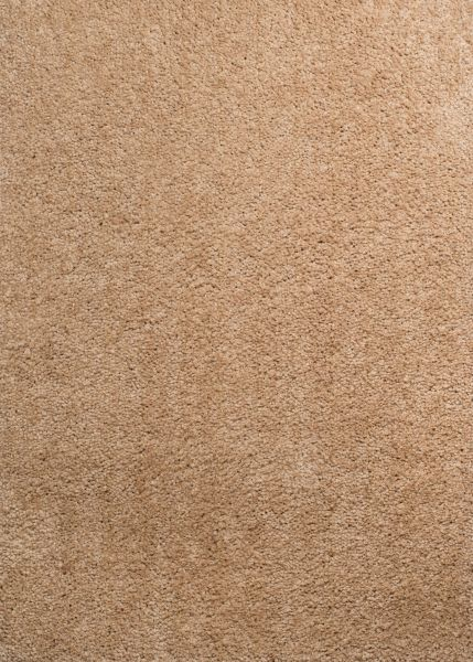 United Weavers Columbia Tatami Light Beige Collection