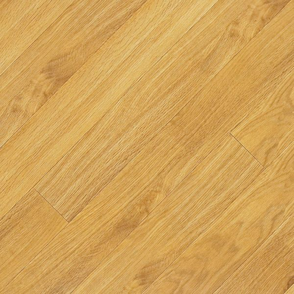 Earthwerks Wood Antique - Plank Newport Collection