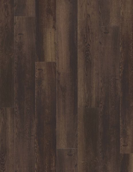 US Floors COREtec PLUS XL ENHANCED Williamson Oak Collection