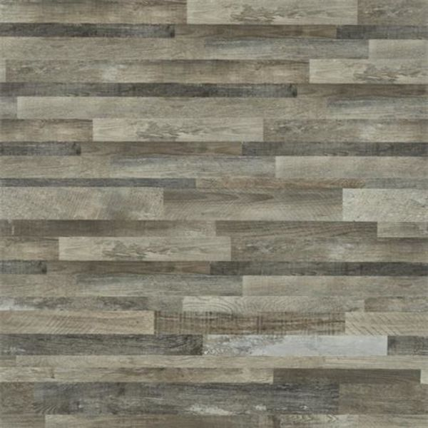 Marquis Floors Geneva Studio Gray Collection