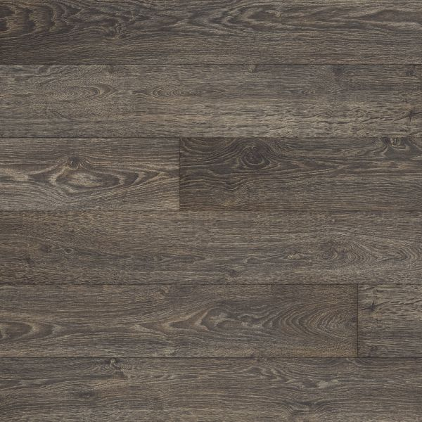 Mannington Restoration BLACK FOREST OAK Fumed Collection