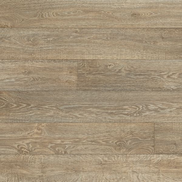 Mannington Restoration BLACK FOREST OAK Weathered Collection