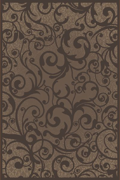 Radici USA Pisa 1845 Brown Collection
