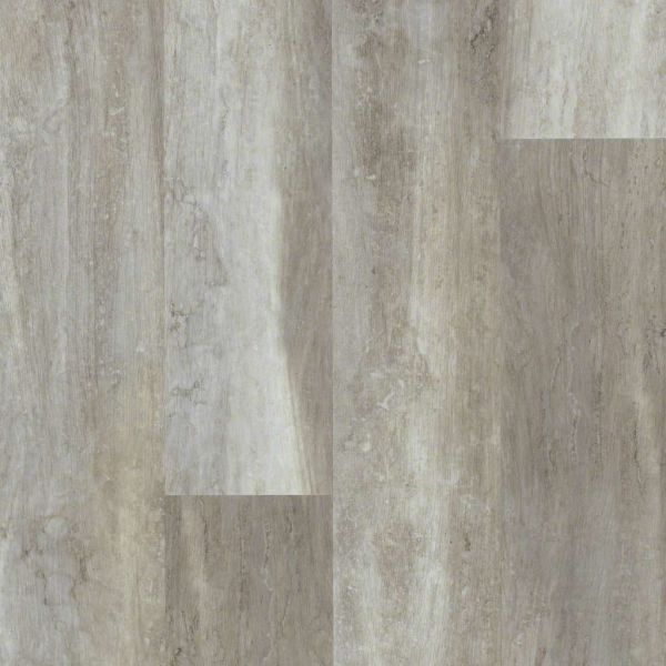 Shaw Floorte ENDURA 512C PLUS Shadow Oak Collection