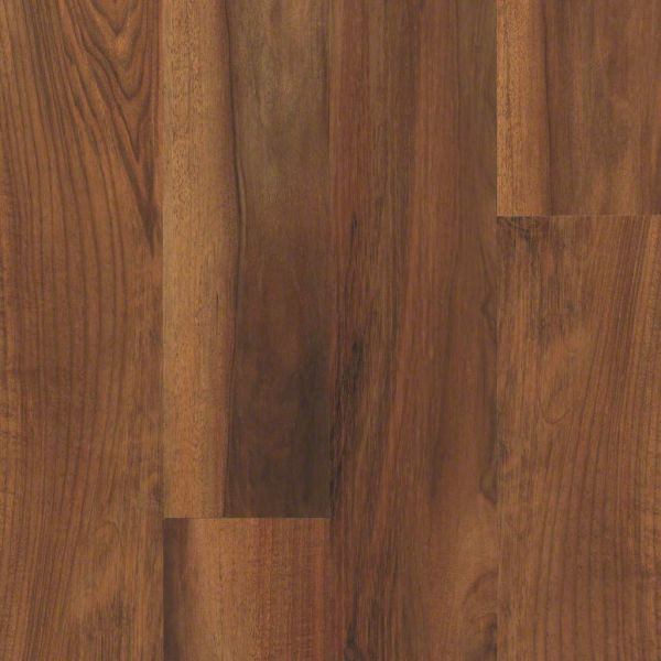 Shaw Floorte ENDURA 512C PLUS Amber Oak Collection