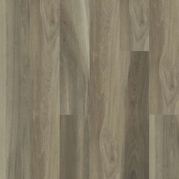 Shaw Floorte Pro CATHEDRAL OAK 720C PLUS Chestnut Oak Collection