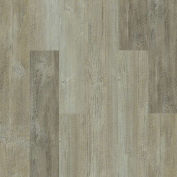 Shaw Floorte Pro CROSS-SAWN PINE 720C PLUS Salvaged Pine Collection