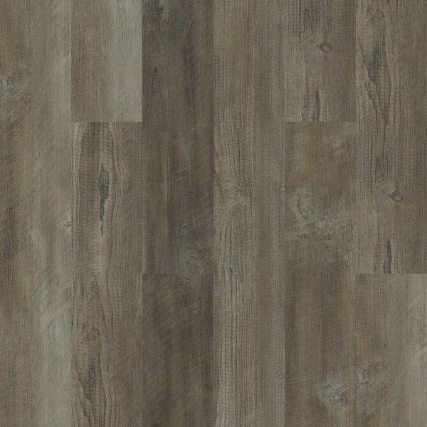 Shaw Floorte Pro CROSS-SAWN PINE 720C PLUS Antique Pine Collection