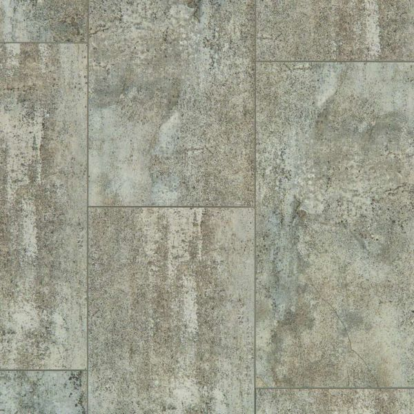 Shaw Floorte Pro SET IN STONE 720C PLUS Slab Collection