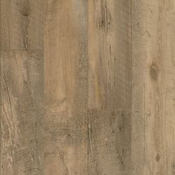 Armstrong Luxe With Rigid Core Farmhouse Plank Luxe Plank With Rigid Core Natural