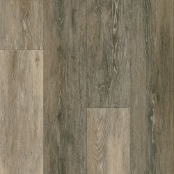 Armstrong Luxe With Rigid Core Primitive Forest Luxe Plank With Rigid Core Falcon