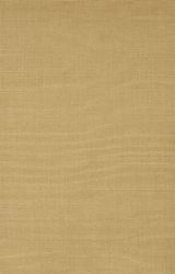 Dalyn Monaco Sisal Mc100 Honey