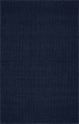 Dalyn Monaco Sisal Mc300 Navy