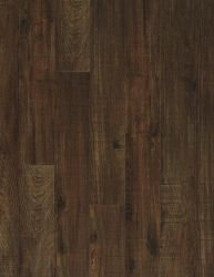 COREtec Plus - 5 Inch Deep Smoked Oak