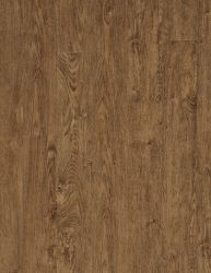 COREtec Plus - 5 Inch Northwoods Oak