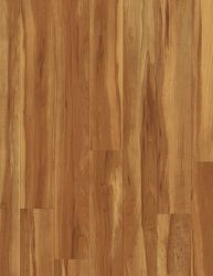 COREtec Plus - 5 Inch Red River Hickory