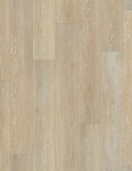 COREtec Plus - 7 Inch Ivory Coast Oak