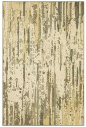 "Karastan Rugs Touchstone Archipelago Willow Grey 2'0"" x 3'0"" Scatter"