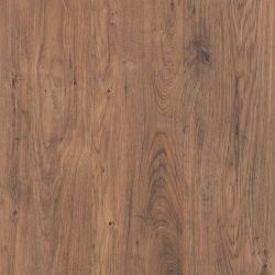 Mohawk Acclaim Oak Honey Nut Oak