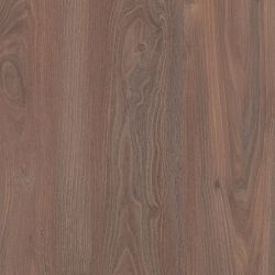 Mohawk Acclaim Walnut Café Chic Walnut