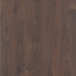 Mohawk Acclaim Oak Chocolate Truffle Oak