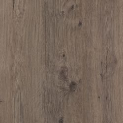 Mohawk Acclaim - 2 Plank Oak Pearl Platinum Oak