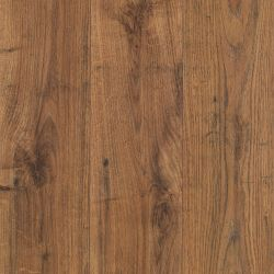 Mohawk Bayview Oak Country Natural Oak