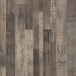 Mohawk Refined Style Elm Weathered Grey