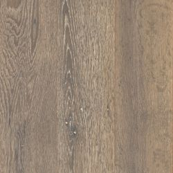 Mohawk Wooded Vision Oak Tuscan Earth