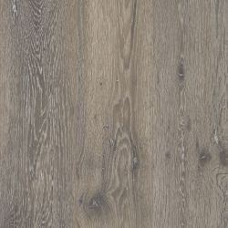 Mohawk Wooded Vision Oak Fresh Bark