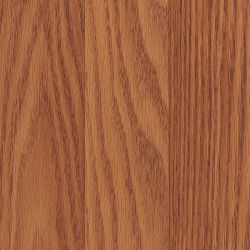 Mohawk Festivalle Plus Oak ButterScotch Oak