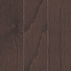 "Oak Chocolate Rockingham Oak 3""by Mohawk"