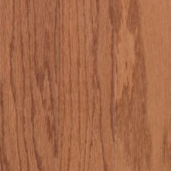 "Oak Butterscotch  Rockingham Oak 3""by Mohawk"