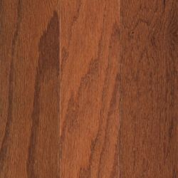 "Autumn OakTimber Ridge Oak 3""by Mohawk"