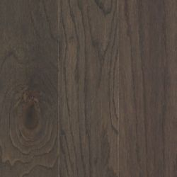 "Shale Oak Timber Ridge Oak 3""by Mohawk"