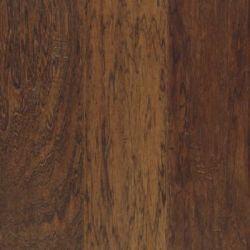 Coffee Hickory Weatherton Hickory by Mohawk