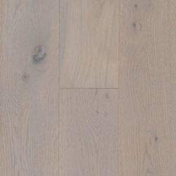 Coventry Gray Oak Weathered Vision by Mohawk