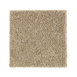 Mohawk Natural Refinement I Hearth Beige