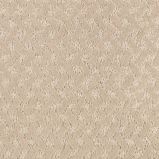 Mohawk Majestic Tradition Heirloom Beige