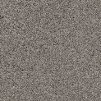 Mohawk Somerset Cove Sharkskin